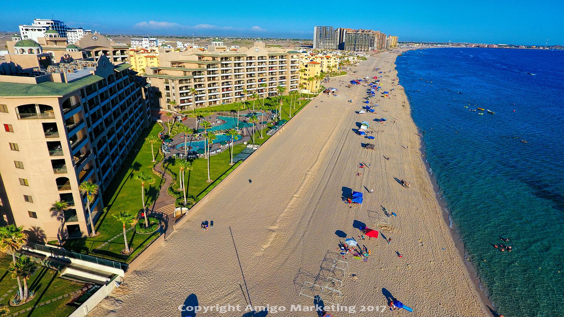 Sandy Beach (8)
